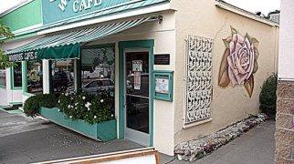 woodrose-cafe